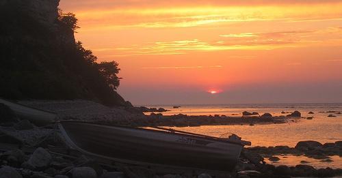 Gotland in Schweden flickr (c) awmyl CC-Lizenz